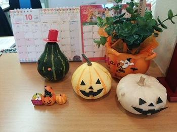 かぼちゃ2.JPG