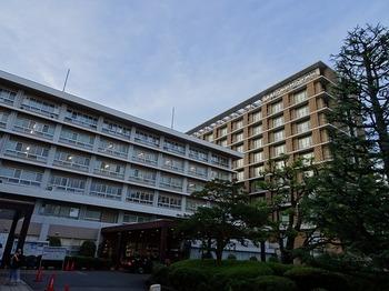 大阪医科大学1.jpg