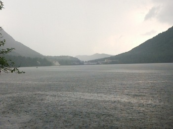 榛名湖2.JPG