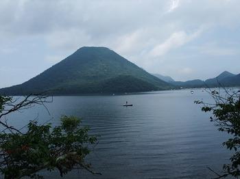 榛名湖2(榛名富士).jpg