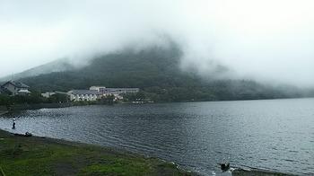 榛名湖3.jpg