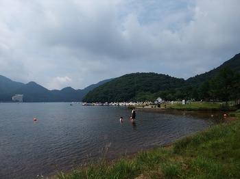 榛名湖4(ヒトモッコ①).jpg