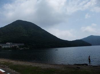 榛名湖6(ゆうすげ付近).jpg