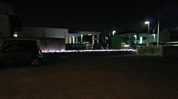 ライト2.jpg