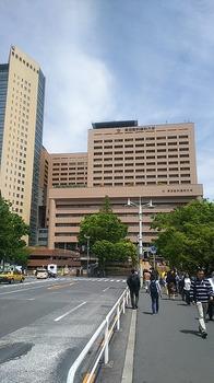 東京医科歯科大①.jpg