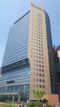 東京医科歯科大②.jpg